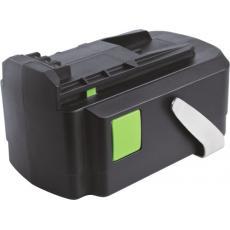 Batterie Lithium-ion 14,4 V