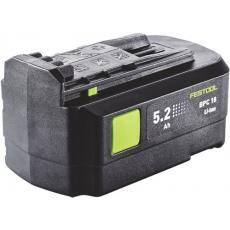 Batterie Lithium-ion 18 V