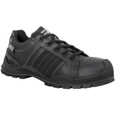 Chaussures basses Rixor S3 SRC