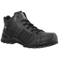 Chaussures hautes Lepos S3 SRC
