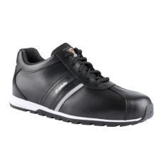 Chaussures basses Audrey S3 SRC