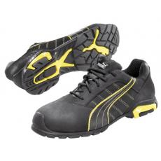 Chaussures basses Amsterdam S3 HRO SRC