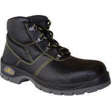 Chaussures Jumper 2 S1P SRC