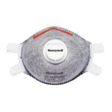 Demi-masque 5251 avec valve d'expiration FFP2D OV