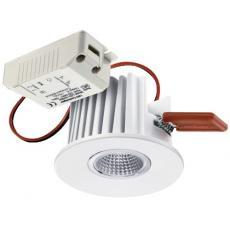 Spot encastré LED Instar Eco