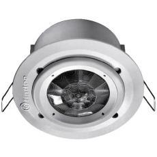 Détecteur de mouvement intérieur 360° Série 18.31