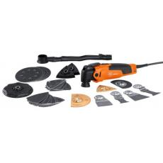 Kit outils oscillants 350W - Multimaster TOP FMM 350QSL