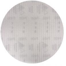 Abrasifs en disques toile réticulée auto-agrippants grain oxyde d'alumine Ø 125 mm Sianet 7900
