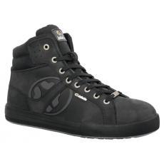 Chaussures hautes Jalpark S3 SRC