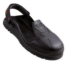 Kit de sur-chaussures Millenium full protection SRC
