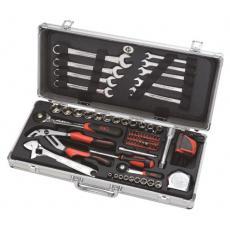 Composition maintenance 78 outils