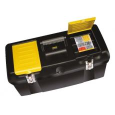 Boîtes à outils Batipro 1-92-65 - 1-92-66 et 1-92-67