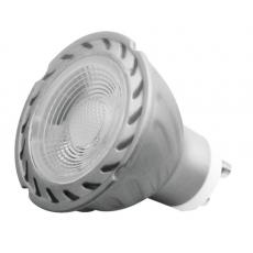 Lampe LED GU10 COB ajustable dimmable