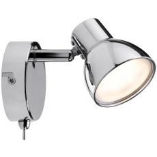 Plafonnier à spots LED Cup