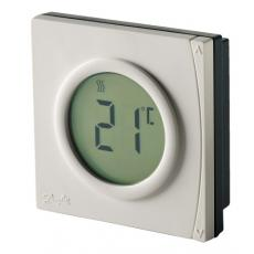 Thermostat d'ambiance digital RET2000B