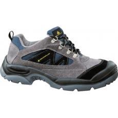 Chaussures basses MAZAN S1P