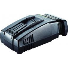 Chargeur rapide Ventilé SCA 8