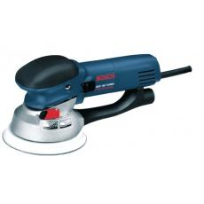 Ponceuse excentrique 600 W - GEX 150 TURBO
