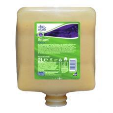 Recharge pâte nettoyante Solopol® Classic