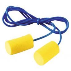 Bouchons d'oreilles E-A-R Classic cordés