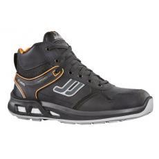 Chaussures hautes Jaldynam SAS S3 CI SRC