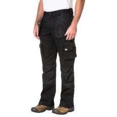 Pantalons Trademark Slim