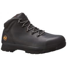 Chaussures de sécurité hautes SPLITROCK S3 HRO SRB
