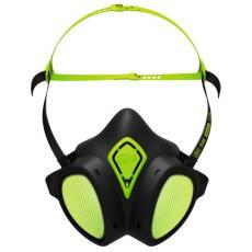 Demi-masque 8600 - A2P3 R D