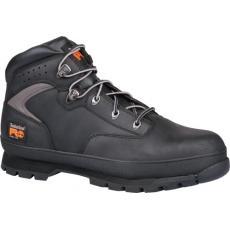 Chaussures Euro Hiker 2G S3 SRC HRO