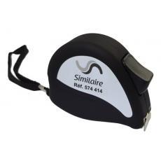 Mesures roulantes Similaire S6-28