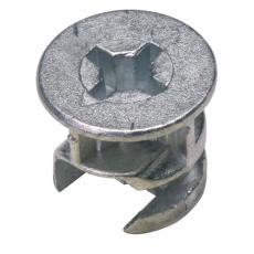 Excentriques - Boîtiers excentriques Ø 15 mm avec …