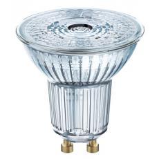 Lampe LED Parathom spot GU10 PAR16