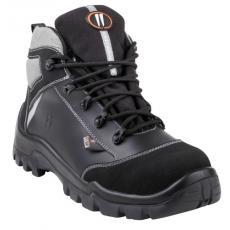 Chaussures Hot Pepper S3 SRC HI CI