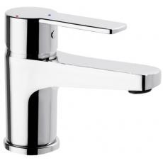 Mitigeur de lavabo S4-15
