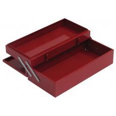 Boîtes à outils extensibles