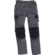 Pantalons Mach Spirit