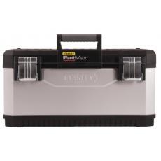 Boîtes à outils 1-95-615 - 1-95-616 et 1-95-617 Bimat FatMax