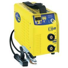 Poste à souder à l'électrode Gysmi E 160