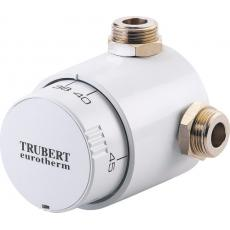 Mitigeur thermostatique centralisé Trubert