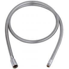 Flexible de douchette évier Relexaflex 46092000