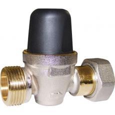 Réducteur de pression ECS Redubar