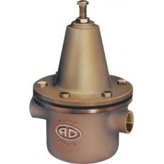Réducteur de pression 10 BIS F/F réglable
