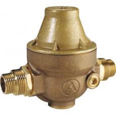 Réducteur de pression Isobar+ MG 15/20 FF Laiton