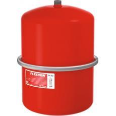 Vase d'expansion à membrane FLEXCON