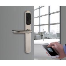 Garniture électronique autonome Ariès