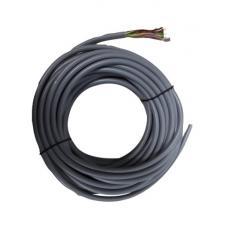 Câble de connexion pour serrures SVP / SVZ