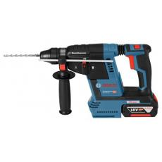 Marteau perforateur 18 V - GBH 18V-26F Solo- Machine nue