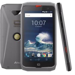Smartphone ACTION X3 PRO