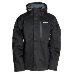 Blousons H2O Jacket