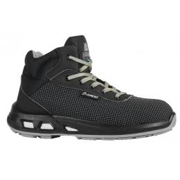 Chaussures OLI S3 CI SRC ESD